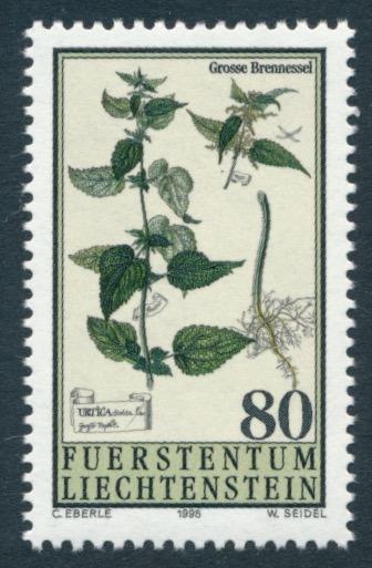 http://www.norstamps.com/content/images/stamps/liechtenstein/1106.jpeg