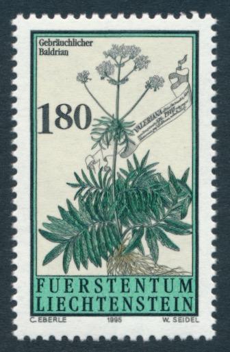 http://www.norstamps.com/content/images/stamps/liechtenstein/1107.jpeg