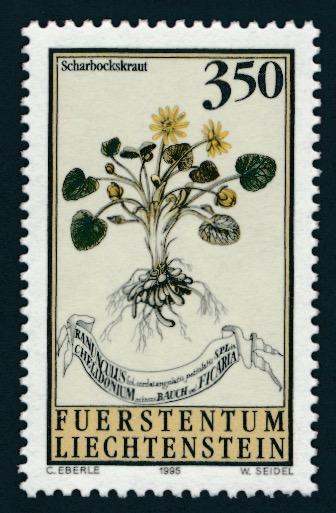 http://www.norstamps.com/content/images/stamps/liechtenstein/1108.jpeg