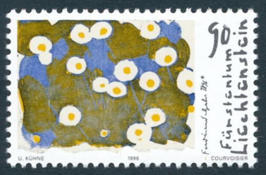 http://www.norstamps.com/content/images/stamps/liechtenstein/1123.jpeg