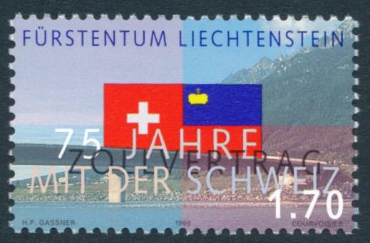http://www.norstamps.com/content/images/stamps/liechtenstein/1156.jpeg