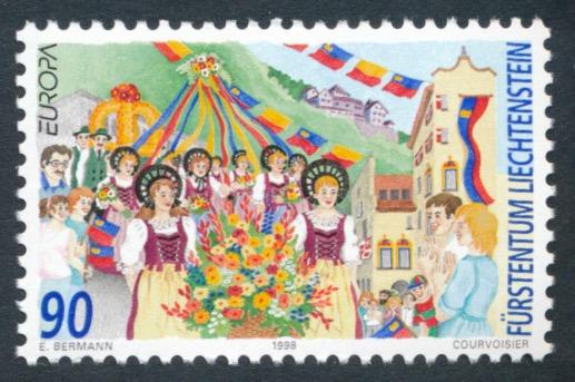 http://www.norstamps.com/content/images/stamps/liechtenstein/1157.jpeg