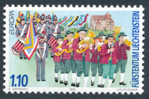 http://www.norstamps.com/content/images/stamps/liechtenstein/1158.jpeg