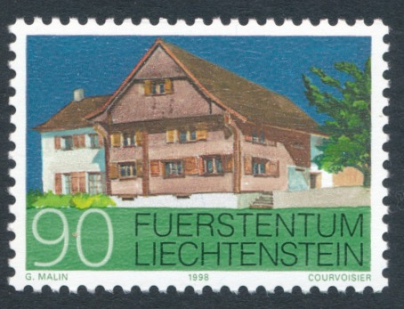 http://www.norstamps.com/content/images/stamps/liechtenstein/1176.jpeg