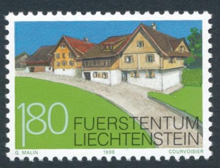 http://www.norstamps.com/content/images/stamps/liechtenstein/1178.jpeg