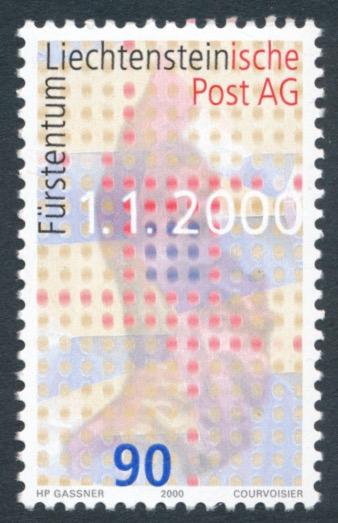 http://www.norstamps.com/content/images/stamps/liechtenstein/1214.jpeg