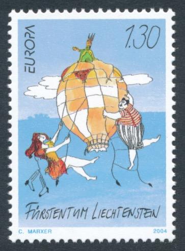 http://www.norstamps.com/content/images/stamps/liechtenstein/1330.jpeg