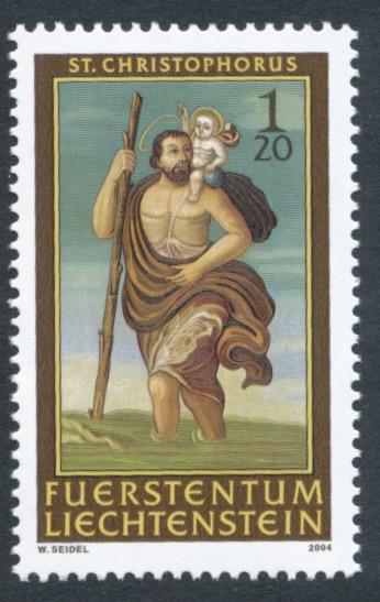 http://www.norstamps.com/content/images/stamps/liechtenstein/1333.jpeg