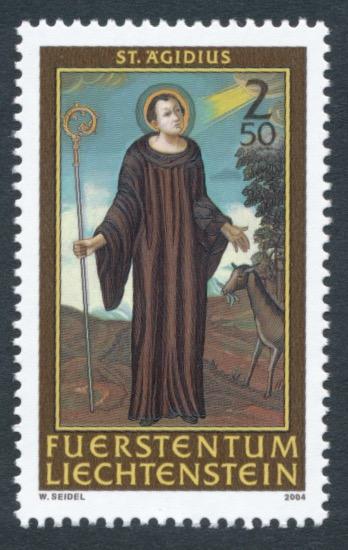 http://www.norstamps.com/content/images/stamps/liechtenstein/1336.jpeg