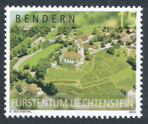 http://www.norstamps.com/content/images/stamps/liechtenstein/1338.jpeg