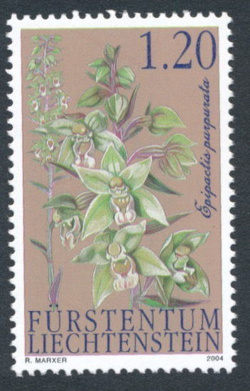 http://www.norstamps.com/content/images/stamps/liechtenstein/1344.jpeg