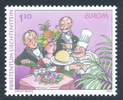 http://www.norstamps.com/content/images/stamps/liechtenstein/1358.jpeg