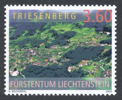http://www.norstamps.com/content/images/stamps/liechtenstein/1359.jpeg