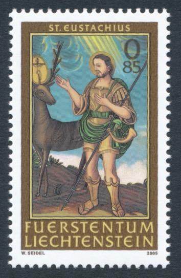 http://www.norstamps.com/content/images/stamps/liechtenstein/1360.jpeg