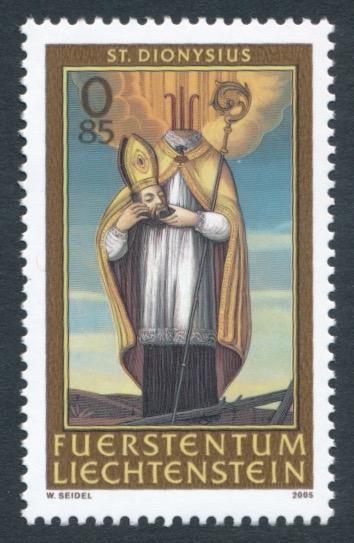 http://www.norstamps.com/content/images/stamps/liechtenstein/1361.jpeg