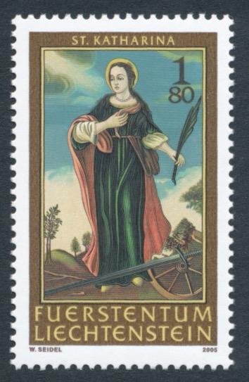 http://www.norstamps.com/content/images/stamps/liechtenstein/1362.jpeg