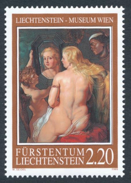 http://www.norstamps.com/content/images/stamps/liechtenstein/1364.jpeg