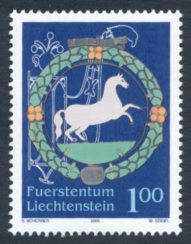 http://www.norstamps.com/content/images/stamps/liechtenstein/1367.jpeg