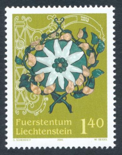 http://www.norstamps.com/content/images/stamps/liechtenstein/1368.jpeg