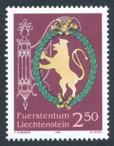 http://www.norstamps.com/content/images/stamps/liechtenstein/1369.jpeg