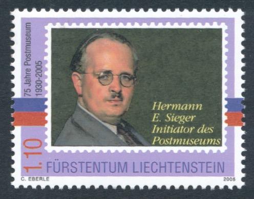 http://www.norstamps.com/content/images/stamps/liechtenstein/1370.jpeg