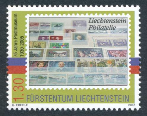 http://www.norstamps.com/content/images/stamps/liechtenstein/1371.jpeg