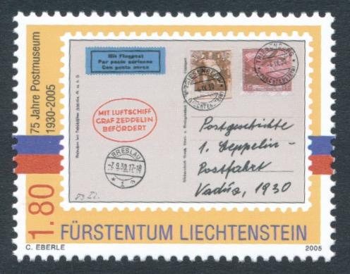 http://www.norstamps.com/content/images/stamps/liechtenstein/1372.jpeg