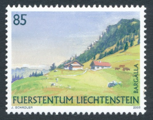 http://www.norstamps.com/content/images/stamps/liechtenstein/1373.jpeg
