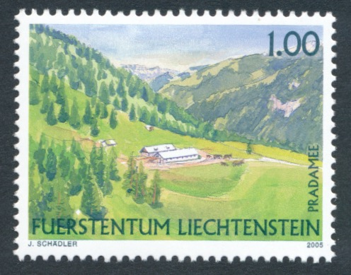 http://www.norstamps.com/content/images/stamps/liechtenstein/1374.jpeg