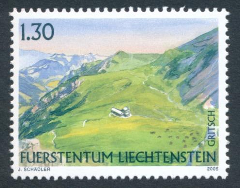 http://www.norstamps.com/content/images/stamps/liechtenstein/1375.jpeg