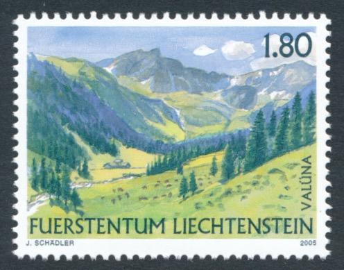 http://www.norstamps.com/content/images/stamps/liechtenstein/1376.jpeg