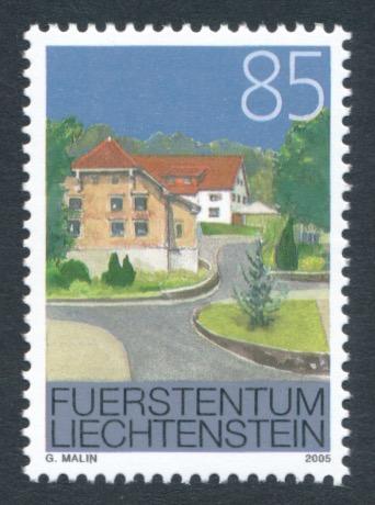 http://www.norstamps.com/content/images/stamps/liechtenstein/1377.jpeg