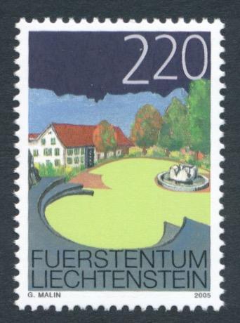 http://www.norstamps.com/content/images/stamps/liechtenstein/1378.jpeg