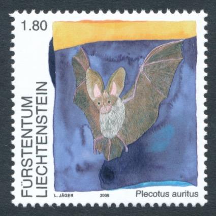 http://www.norstamps.com/content/images/stamps/liechtenstein/1379.jpeg
