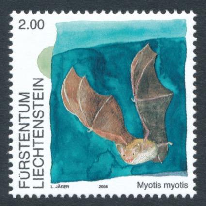 http://www.norstamps.com/content/images/stamps/liechtenstein/1380.jpeg