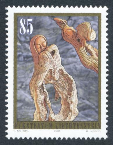 http://www.norstamps.com/content/images/stamps/liechtenstein/1381.jpeg
