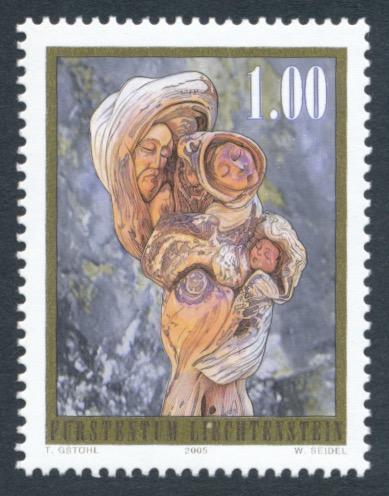 http://www.norstamps.com/content/images/stamps/liechtenstein/1382.jpeg