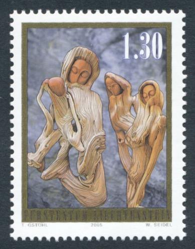 http://www.norstamps.com/content/images/stamps/liechtenstein/1383.jpeg