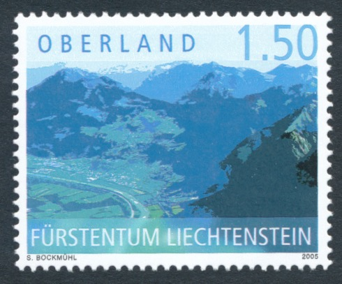 http://www.norstamps.com/content/images/stamps/liechtenstein/1387.jpeg