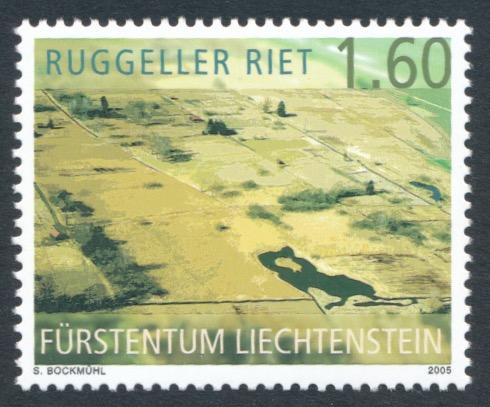 http://www.norstamps.com/content/images/stamps/liechtenstein/1388.jpeg