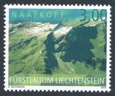http://www.norstamps.com/content/images/stamps/liechtenstein/1389.jpeg