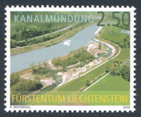 http://www.norstamps.com/content/images/stamps/liechtenstein/1395.jpeg