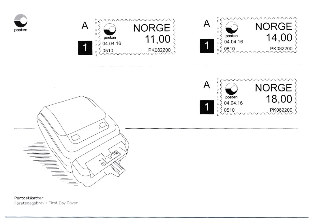 http://www.norstamps.com/content/images/stamps/norge-fdc/040416.jpeg
