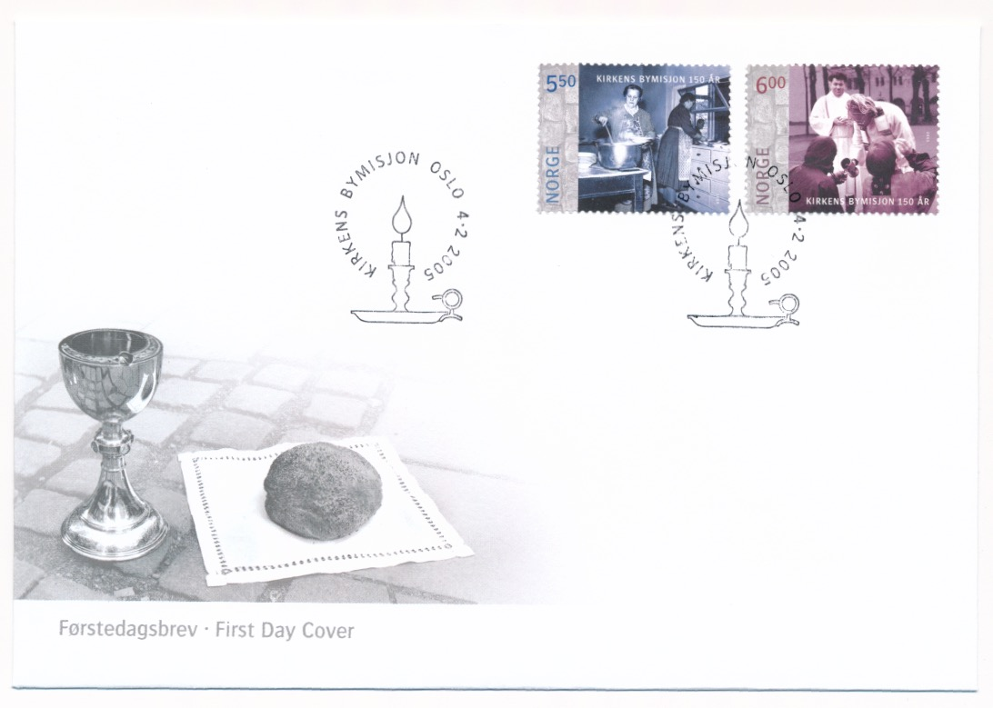 https://www.norstamps.com/content/images/stamps/norge-fdc/1558-59.jpeg