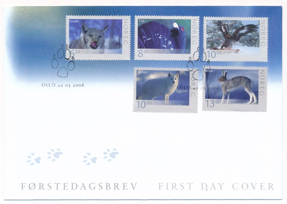 https://www.norstamps.com/content/images/stamps/norge-fdc/1608-12.jpeg