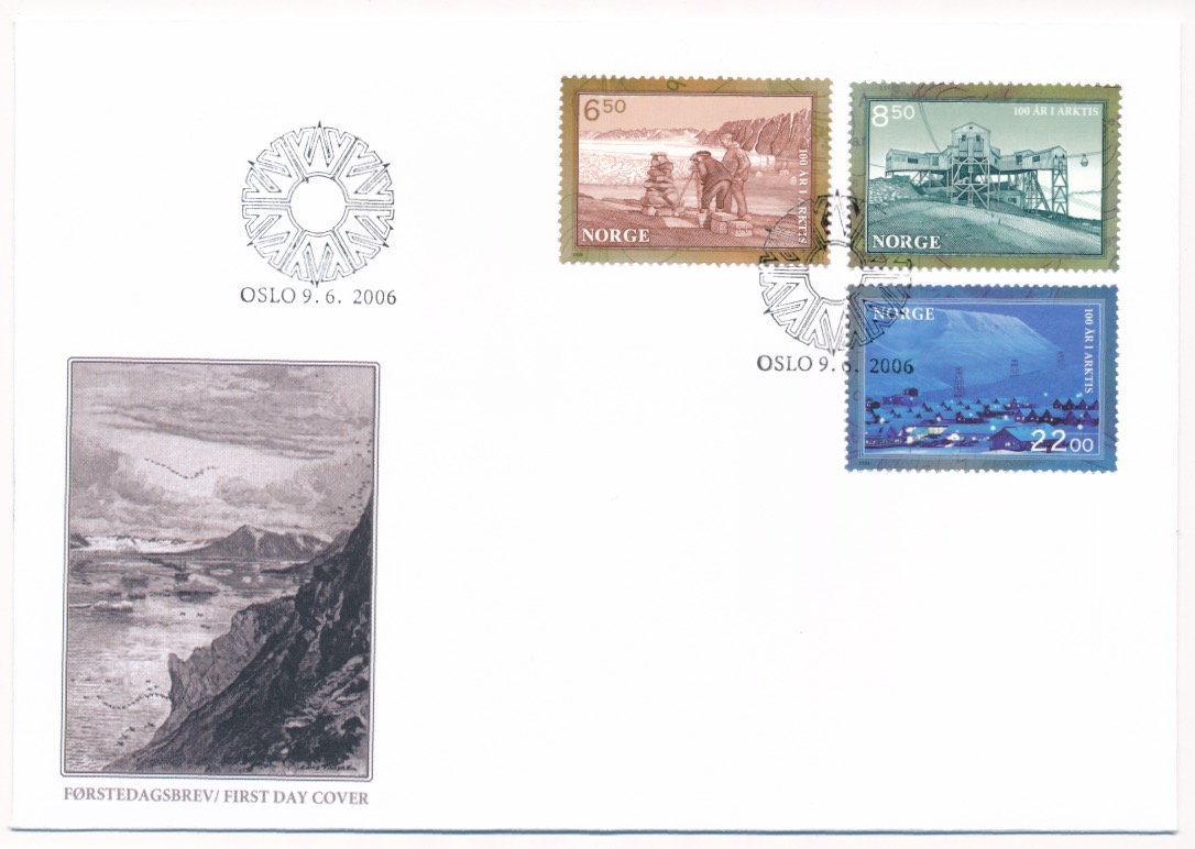 https://www.norstamps.com/content/images/stamps/norge-fdc/1613-15.jpeg