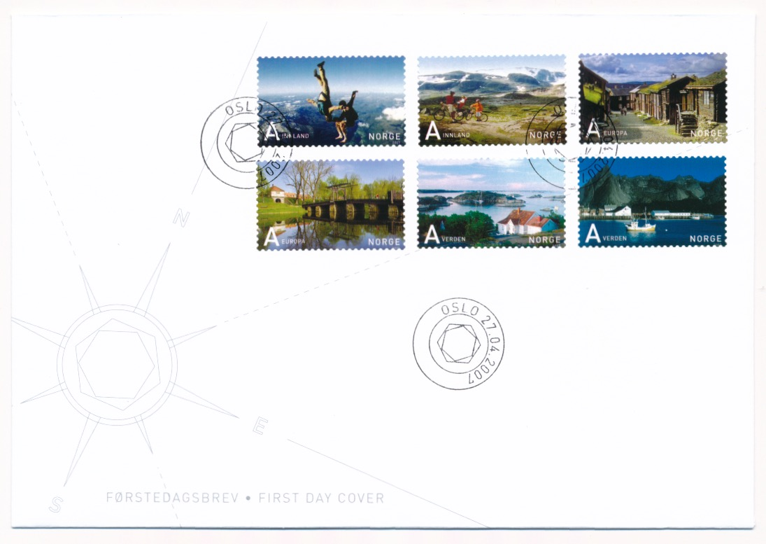 http://www.norstamps.com/content/images/stamps/norge-fdc/1645-50.jpeg