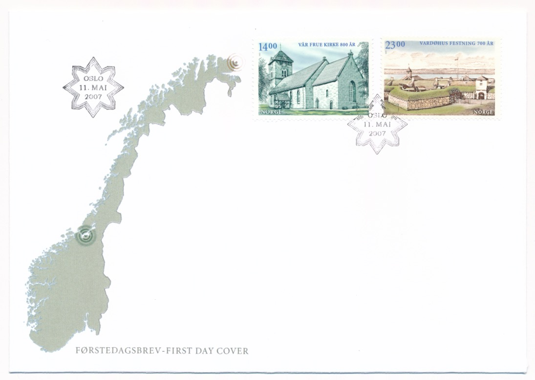 http://www.norstamps.com/content/images/stamps/norge-fdc/1652-53.jpeg