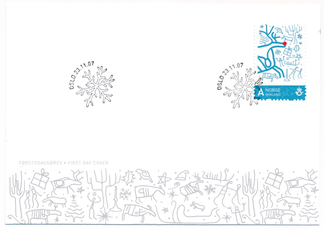 http://www.norstamps.com/content/images/stamps/norge-fdc/1667.jpeg