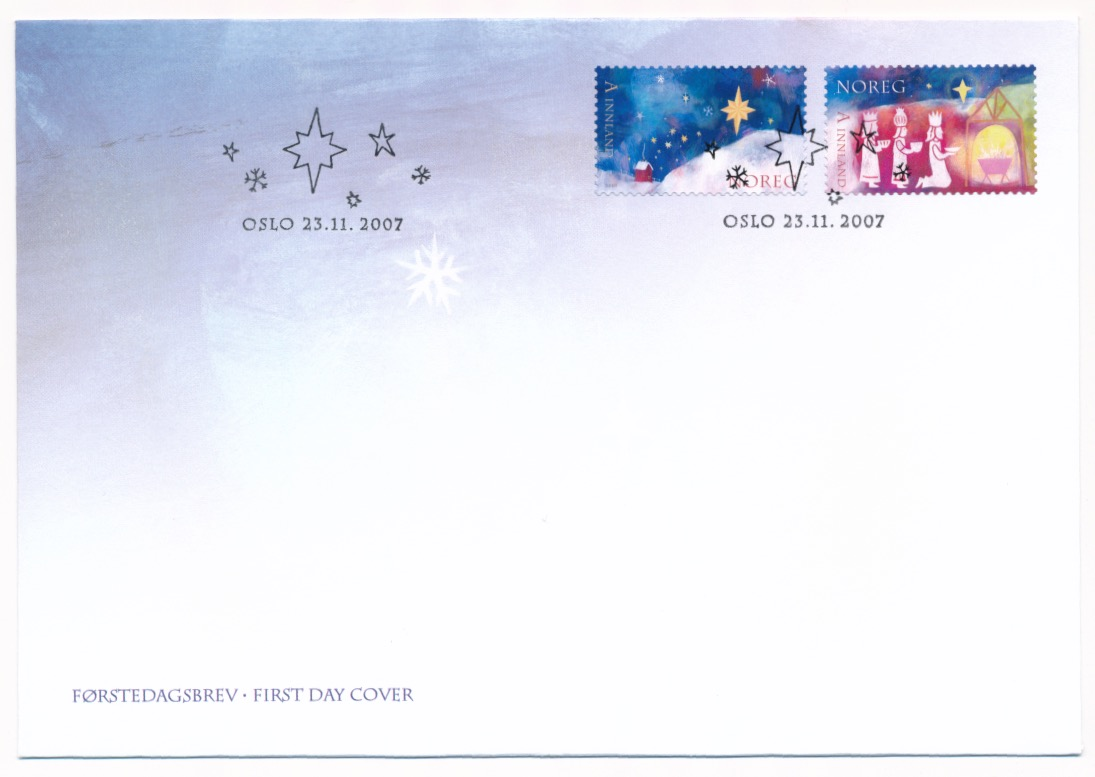 http://www.norstamps.com/content/images/stamps/norge-fdc/1668-69.jpeg